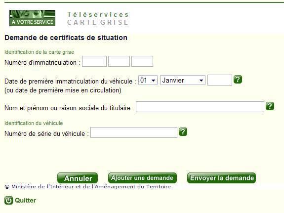 certificat-iii