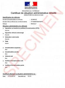 certificat-iv